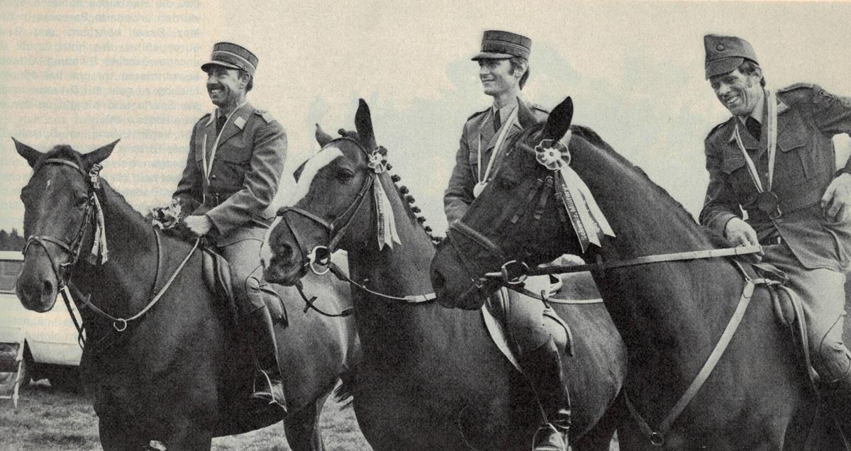 maalauskaappi hinta digi hesari hinta